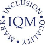 iqm_logo1