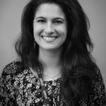 Ramona Barsalona Art Psycho-therapist