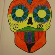 Art Week Autumn 3